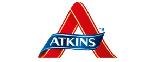 Atkins Nutrition