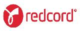 Redcord logo