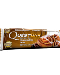 quest-bar-60-g-quest-nutrition_2