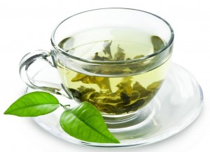 Is-Green-Tea-in-Skin-Care-Bad-for-Pregnancy