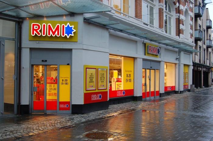 RIMI_Bergen,_Norway