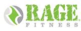 Rage Fitness Supply logo