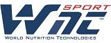 WNT logo