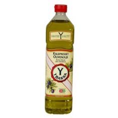 extra-virgin-olivenolje-1-liter-ybarra