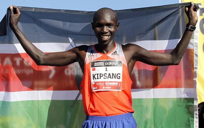 kipsang-kenyan-runner