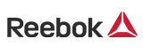 Reebok-hardwear