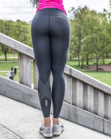 erotikske noveller jenter i tights