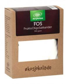 fos_300_gram