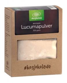 lucumapulver_300_gram-12093771801