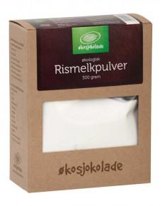 rismelkpulver_300g