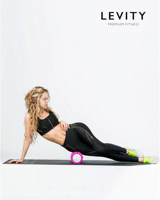 LEVITY FOAM ROLLER STUDIO SHOOT_011