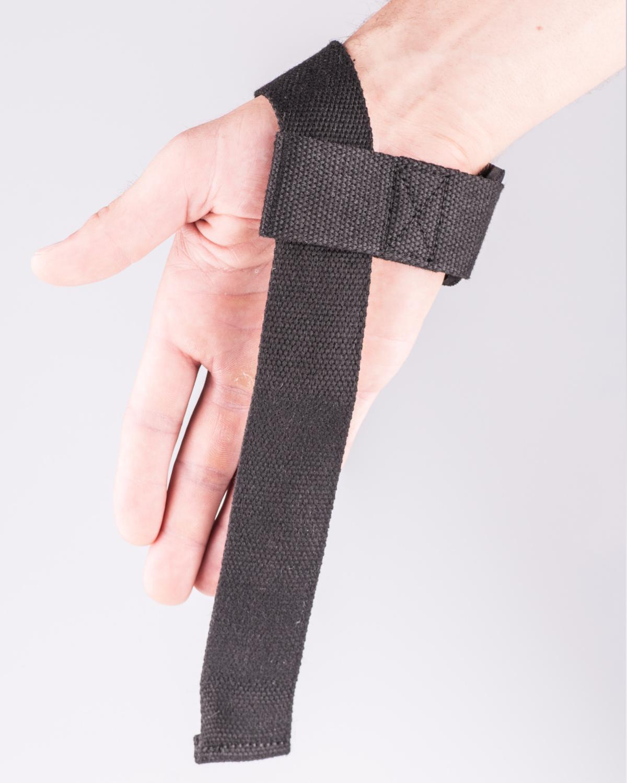 LEVITY Fitness Pulling Straps-04