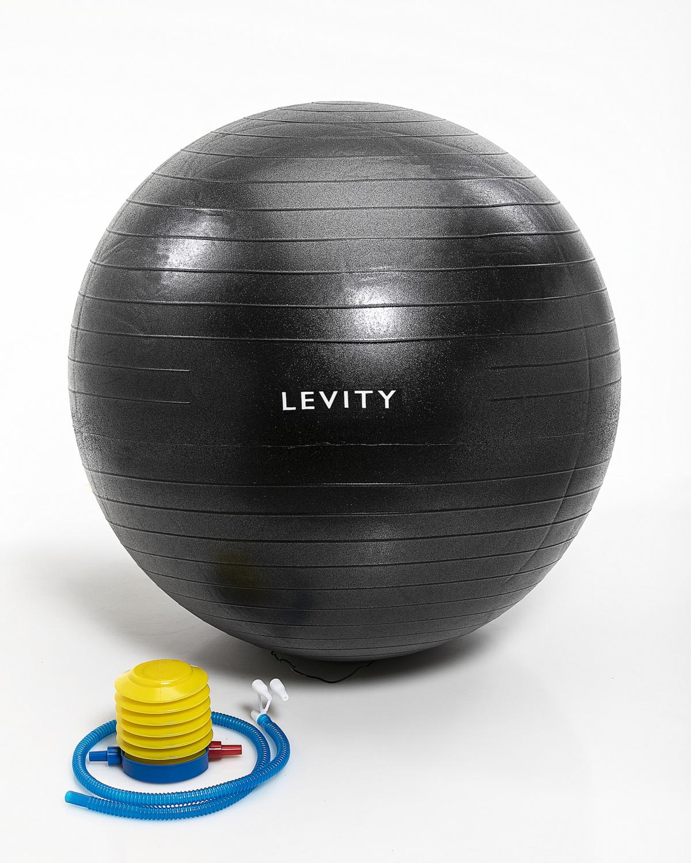 LevityYogaGymballSort