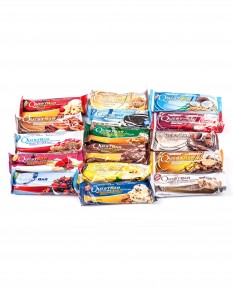 quest-bars-smakspakke