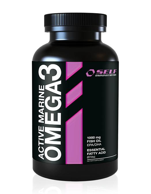 Omega3_hemsidan