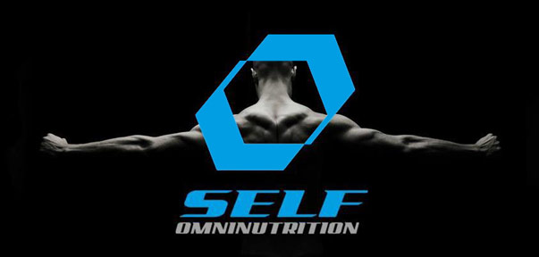 Self_omninutrition brandpage