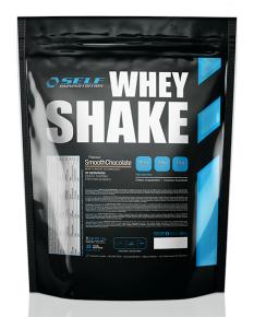 Whey_Shake_hemsida