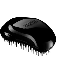 Tangle Teezer Original Black Panther
