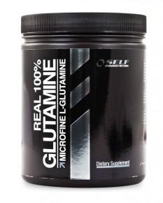 real_glutamine_500_g_6585