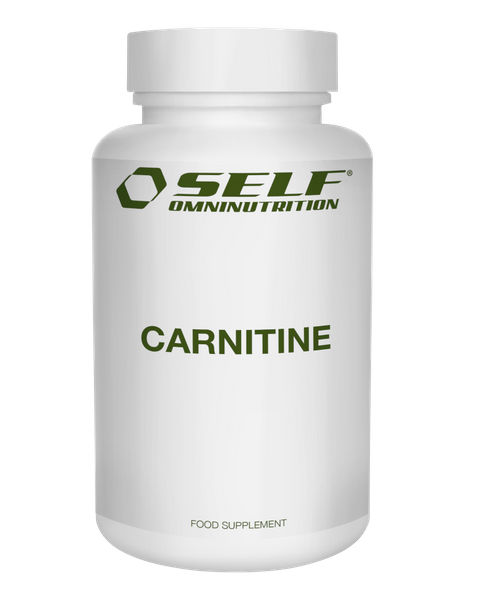 self_carnitine