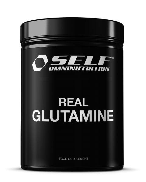self_glutamin