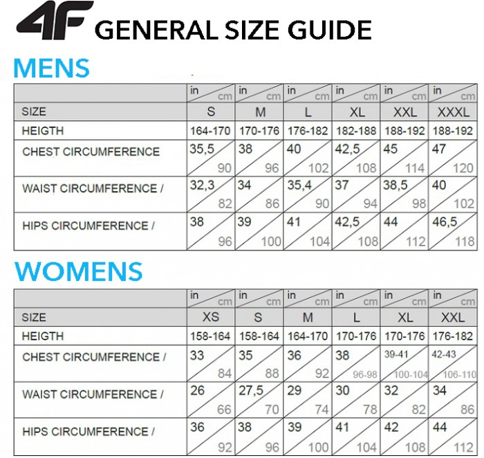 4F-size-guide___1