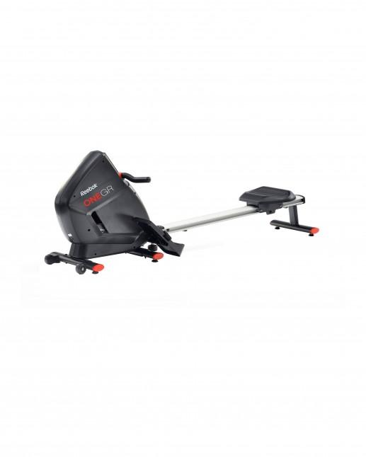 GR rower angle 2
