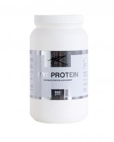 MyRevolution_MyoProtein_600_MoccaChocolatet_JPG_1x1