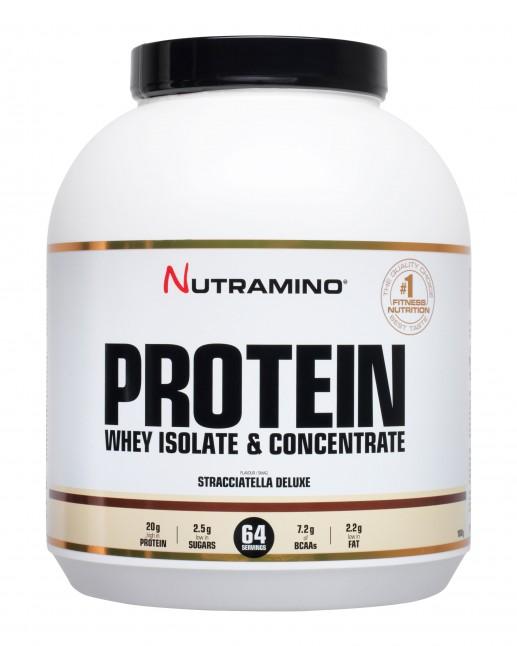 Nutramino-proteinpulver-Stracciatella-2