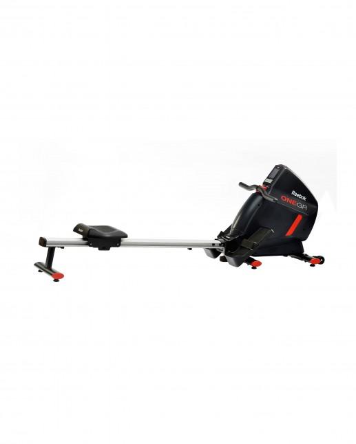 Reebok Rower GR.1