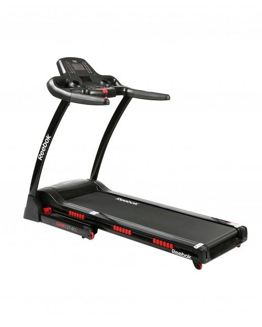 Reebok_treadmill_GT40