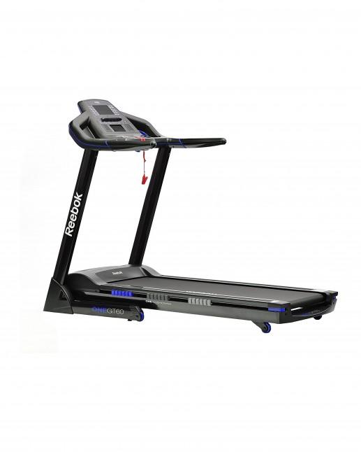 gt60 treadmill