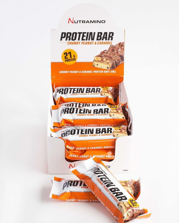 nutramino-proteinbar-2