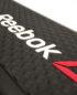 reebk_step_bench_6
