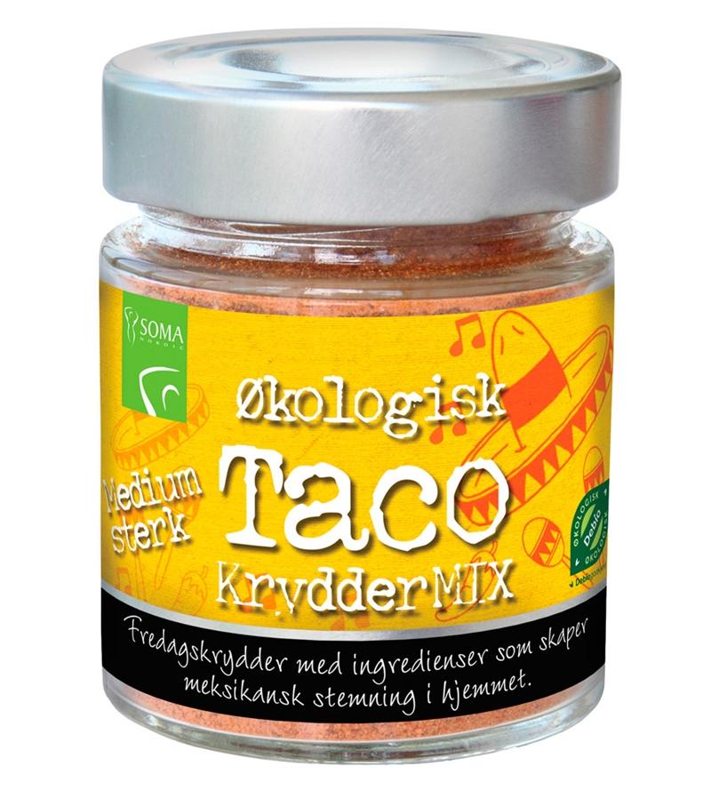 21358_Kryddermix-Taco