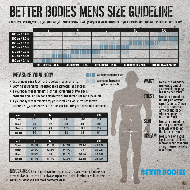 bb_men_size_guideline