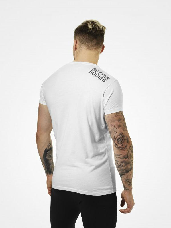 better_bodies_basic_logo_tee_white2