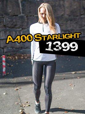 Skins A400 Starlight