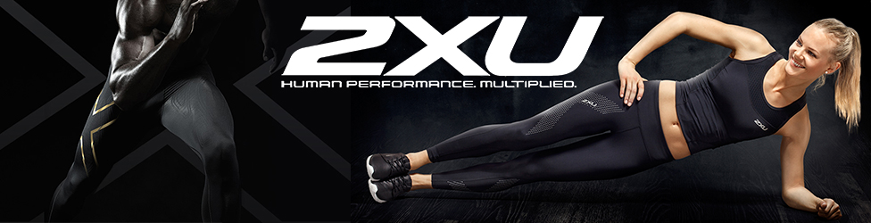 2XU-kategoribanner-Tights.no_020