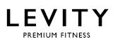 LEVITY Premium Fitness