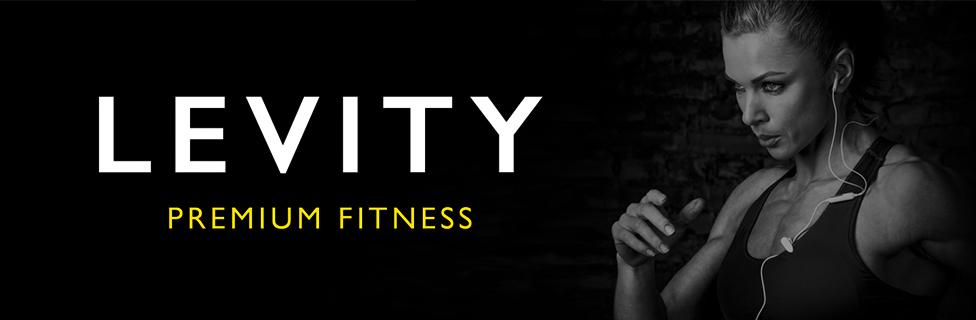 LEVITY premium fitness kategoribanner_06