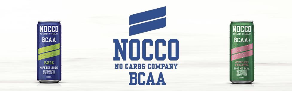 Nocco kategoribanner_976x305