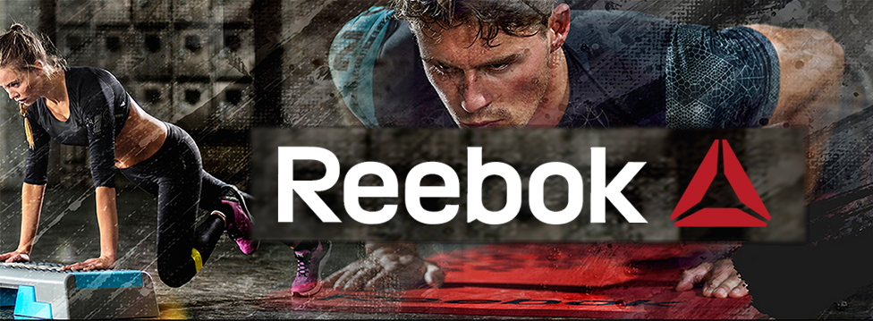 Reebok-kategoribanner-Tights_02