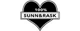 SUNN&RASK - LOGO NY_liten