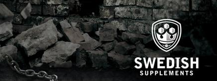 Swedish-Supplements_banner