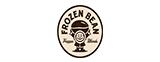 Frozen Bean