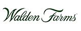 waldenfarms