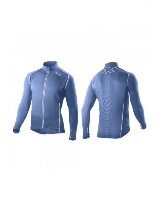 2XU 360 Run Jacket MR3191a_PCBPCB-600×600