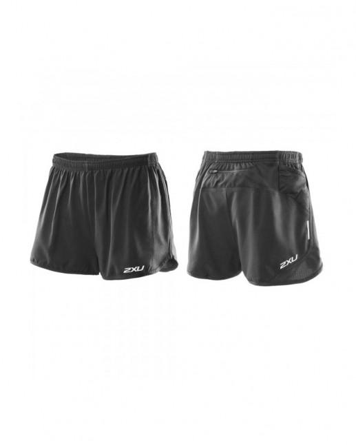 2XU Momentum Short MR3139b_BLKBLK-600×600