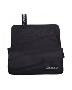 2XUQuick Dry TowelUQ2098g_BLKBLK-600x600